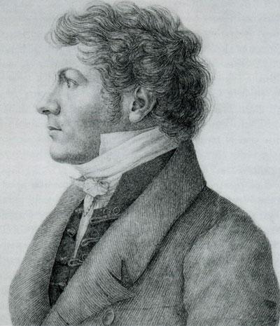 baron eduard von stackelberg