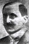Leo Freundlich